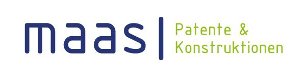 Maas-patent de